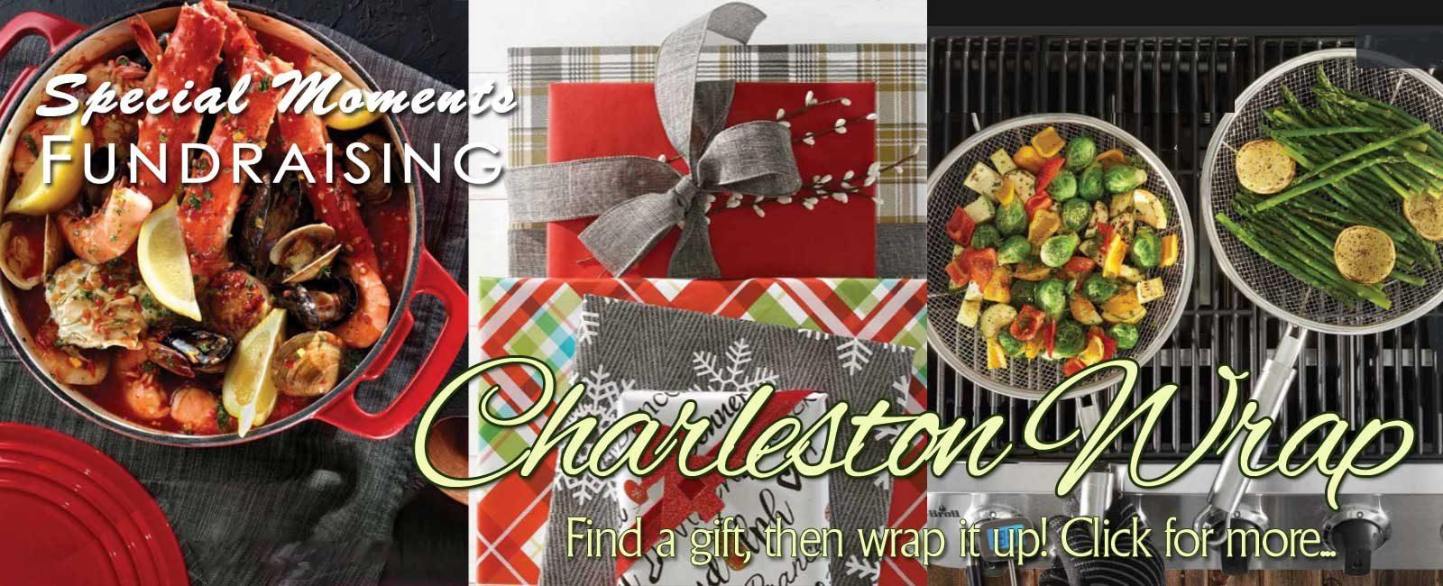 charleston-wraps4