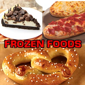 FROZ FOOD 1