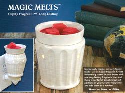 magic melt2
