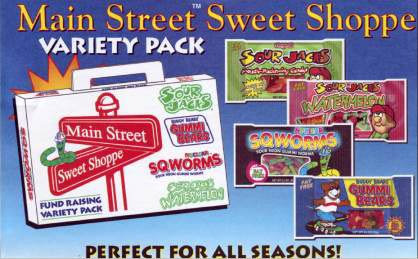 main st sweets