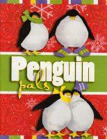 penguin pal