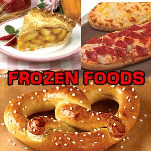 frozen food2