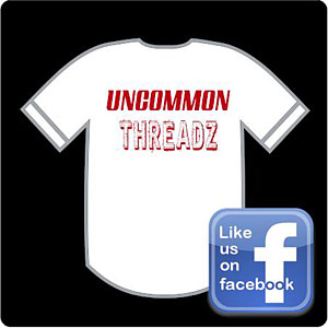 Threadz FB 1