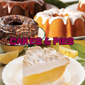 CAKES AND PIES3