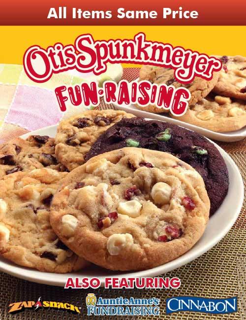 cookie otis spunk same pric