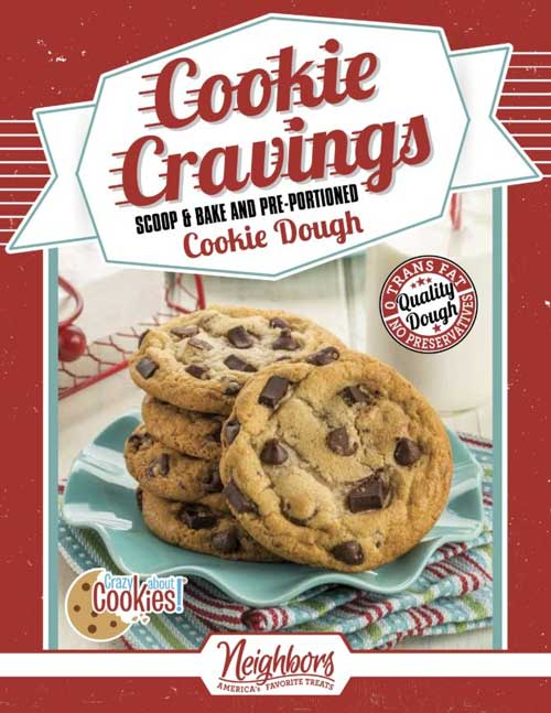 neighbors cookie crav 1