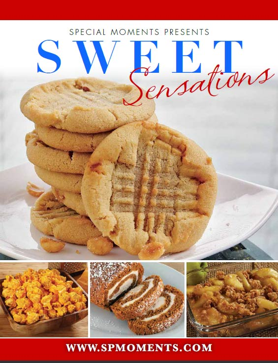sp swt sens cookies