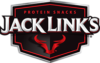 Jack Links Logo