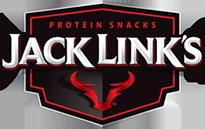 Jack Links Logo