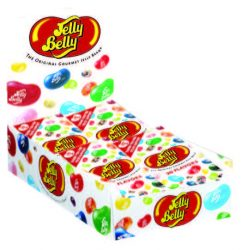 Jelly Belly Carrier