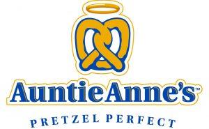 Auntie Annes Soft Prezel Maker Logo RBMM
