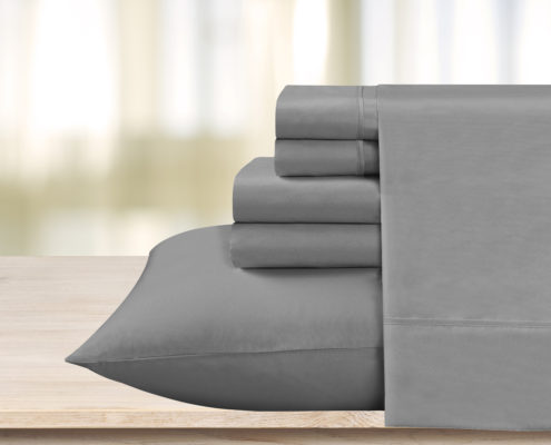Bed Sheet Image2