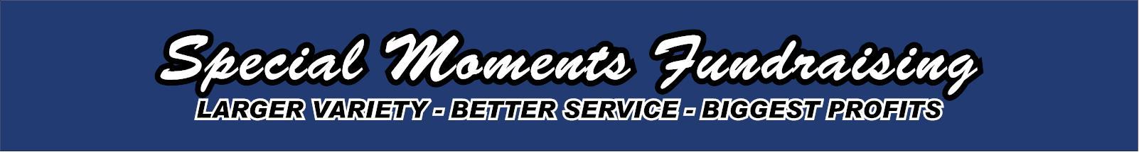 Logo 1600 width