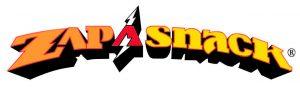 zapasnack logo