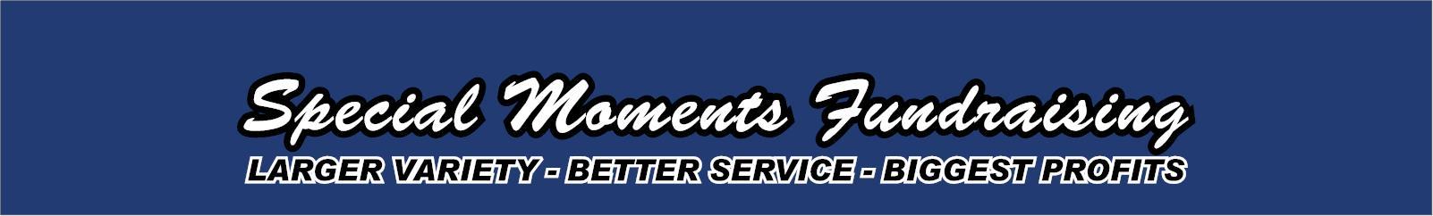 NEW Logo4 1600 Width