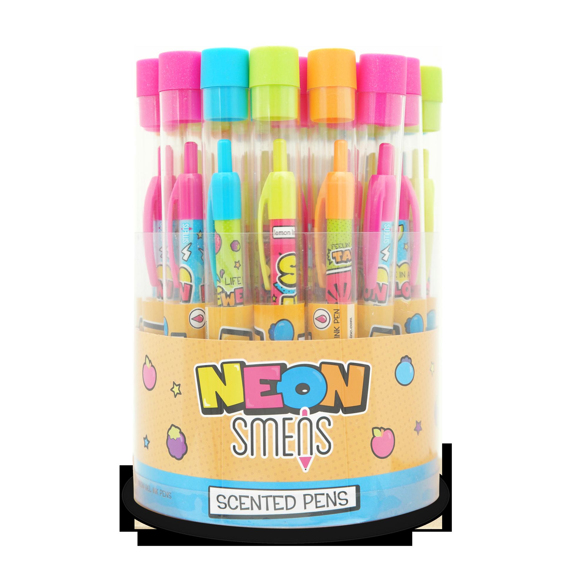 Neon_Smens_Cylinder