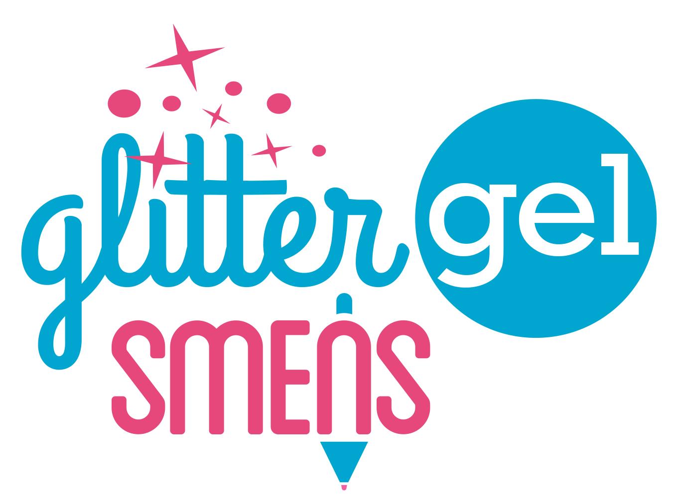 glitter_carrier_logo 1