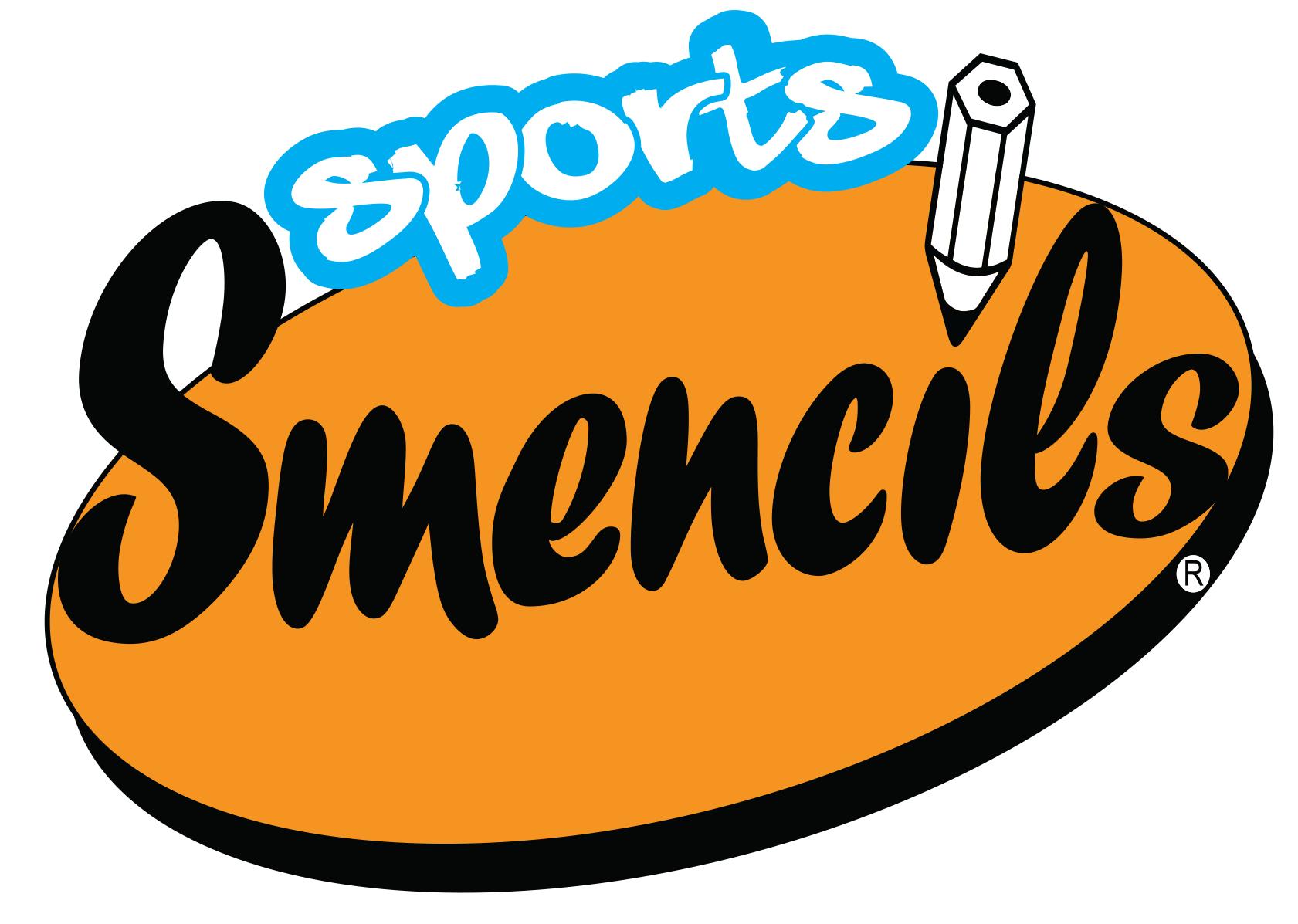 sports_smencils_logo 1