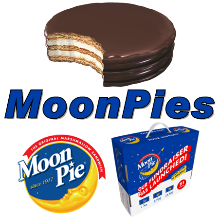 MoonPies Icon for Fundraisers Page