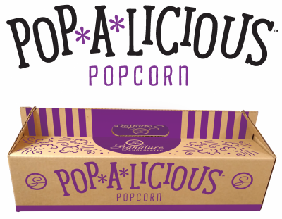 2 Pop A Licious Banner Logo w carrier for website 2