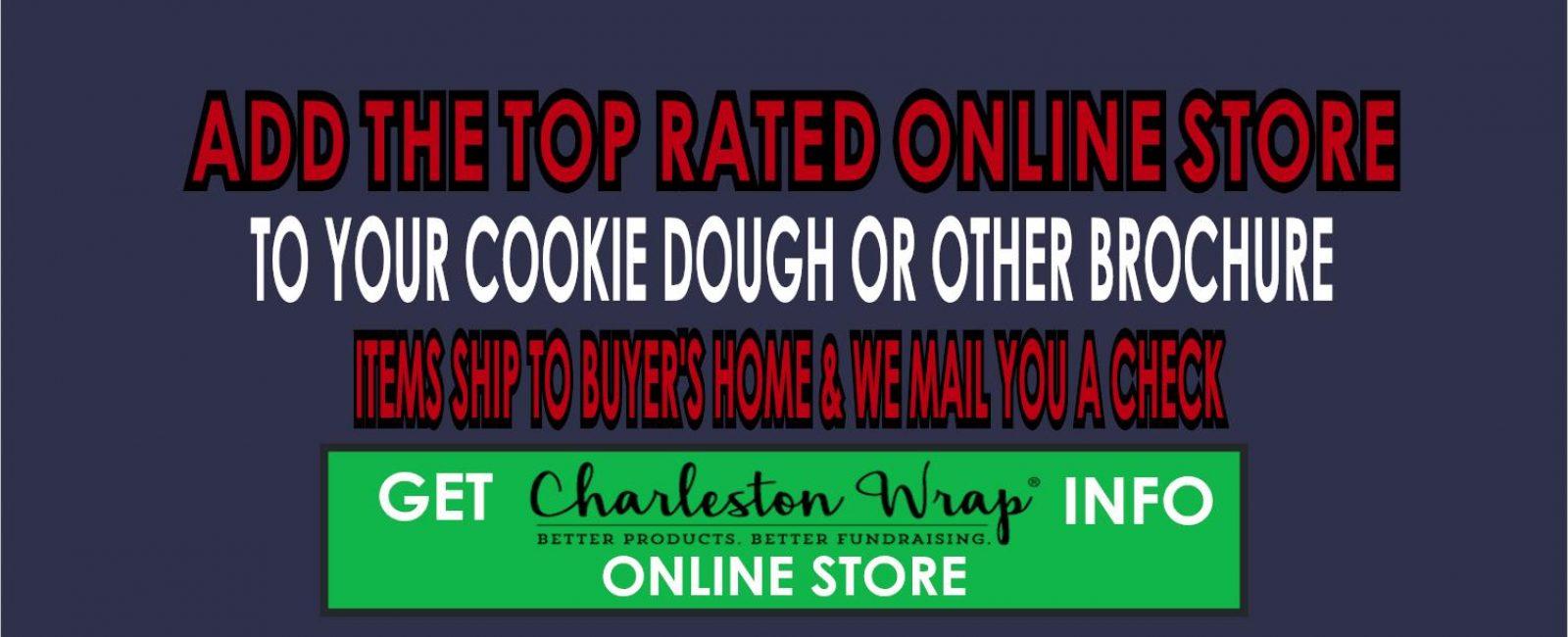 Get Charleston Wrap Online Store Info7