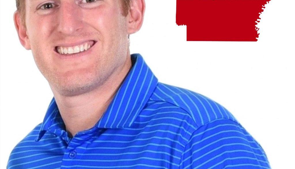 Jason Jackson Charleston Wrap Email Signature6 Cropped