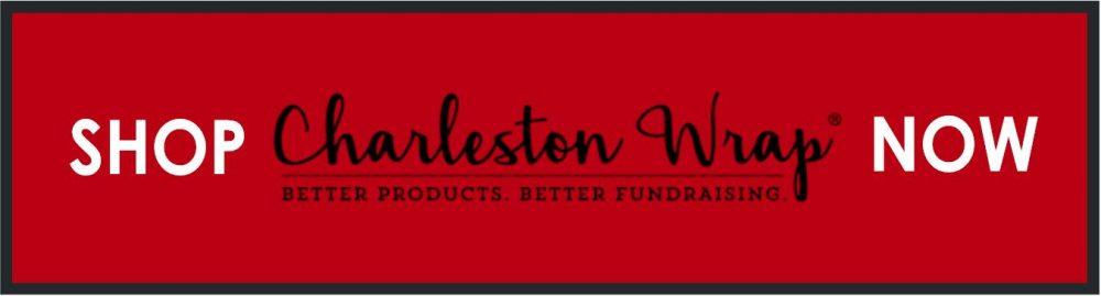 Shop Charleston Wrap Now