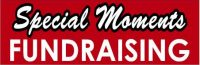 Special Moments Red Logo