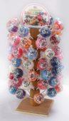 Tessas Gourmet Lollipops2 1