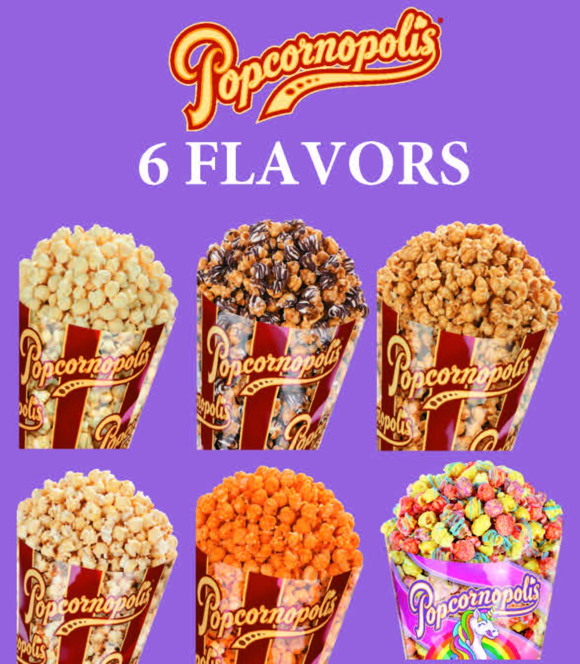 Popcornopolis 6 Flavors_Page_1