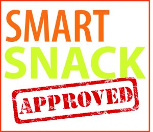 Smart-Snack-Approved-Icon