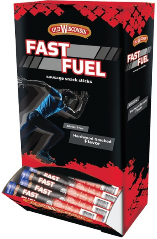 Fast Fuel Carrier Cropped
