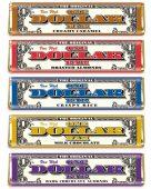 Amercias Variety Bars