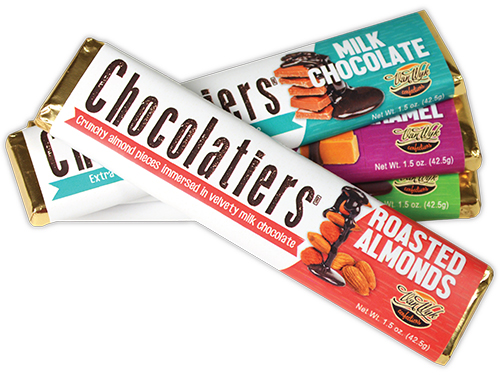 personalized-chocolatiers-cut-out-bars