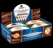 $2 Signature Premium Chocolate Candy Bar Carrier