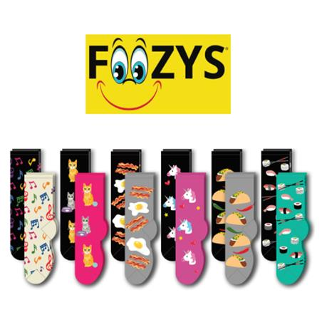 Foozys Homepage Button White Background (1)