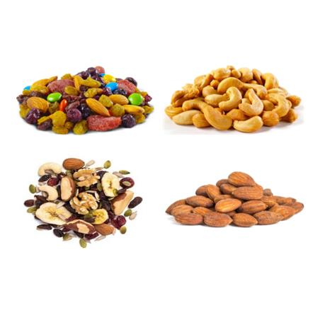 Snacks & Nuts Homepage Button White Background (2)