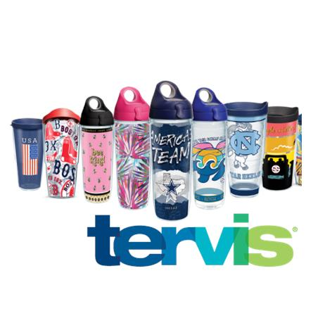 Tervis Tumblers Homepage Button White Background (1)