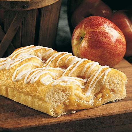 apple-strudel (1)