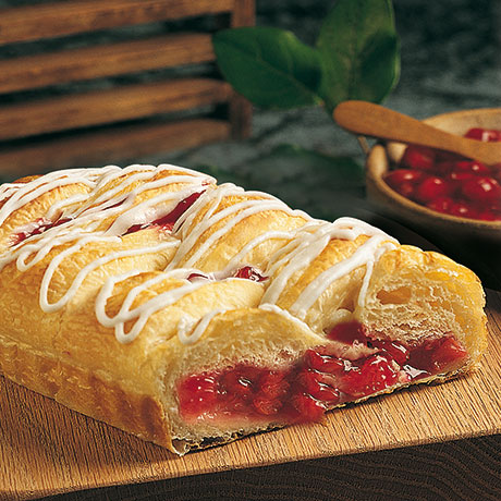 cherry-strudel (1)