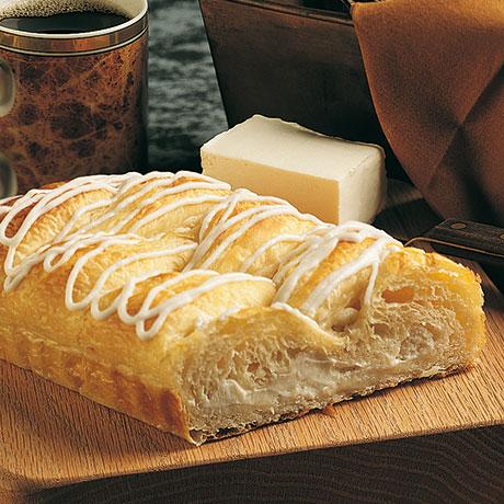 cream-cheese-strudel