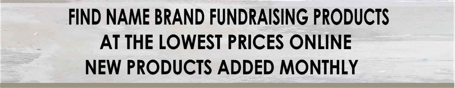 Find-Name-Brand-Fundraising-Products-At-The-Lowest-Prices-Online