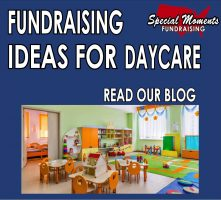Fundraising Ideas for Daycare