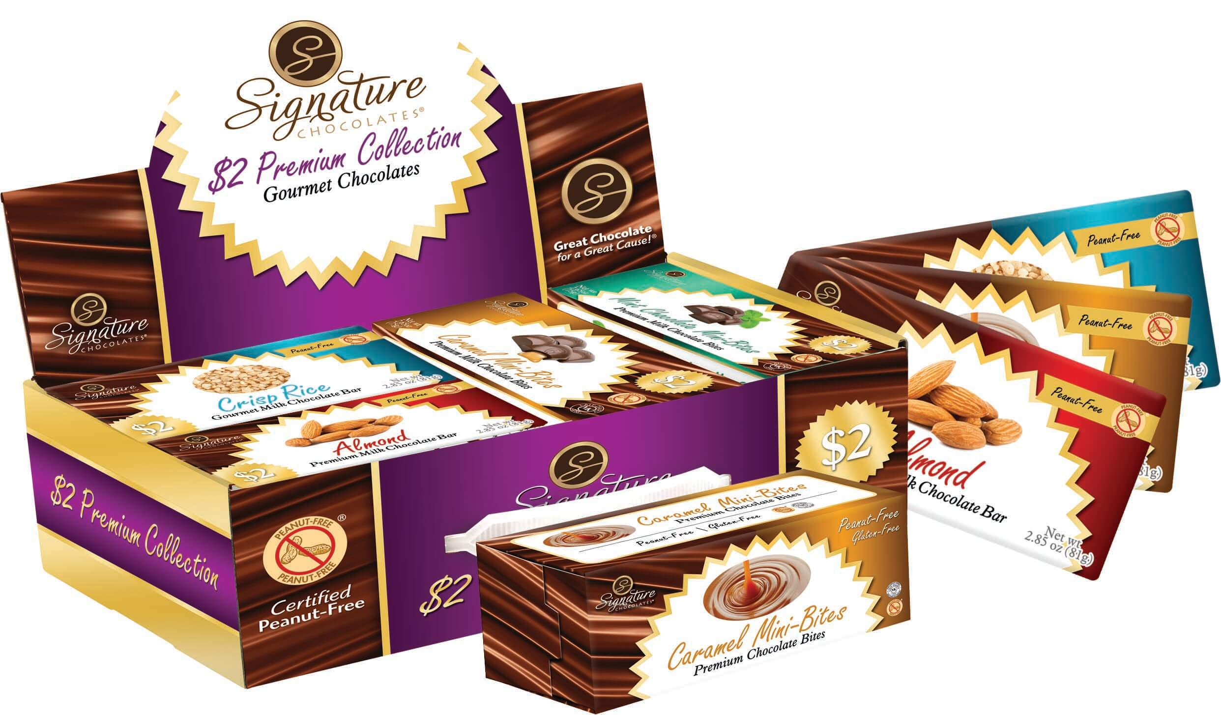 Signature Premium Collection Carrier Bars and Boxes (1)