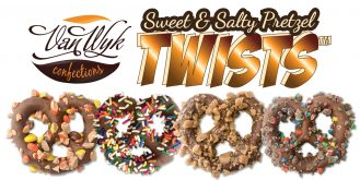 Two Dollar Pretzel Twists 4 Flavors Pictured (1)