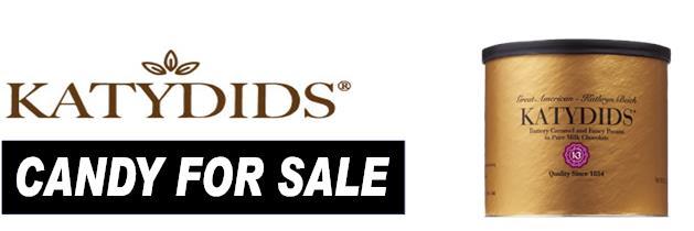 Katydids Candy For Sale (2)