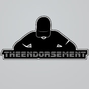 theendorsement Avatar