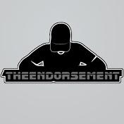 theendorsement Avatar