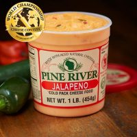 Pine-River-Jalapeno-Cheese-Spread