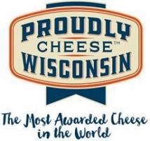 Proudly-Wisconsin-Cheese